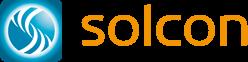 Solcon zakelijk internet