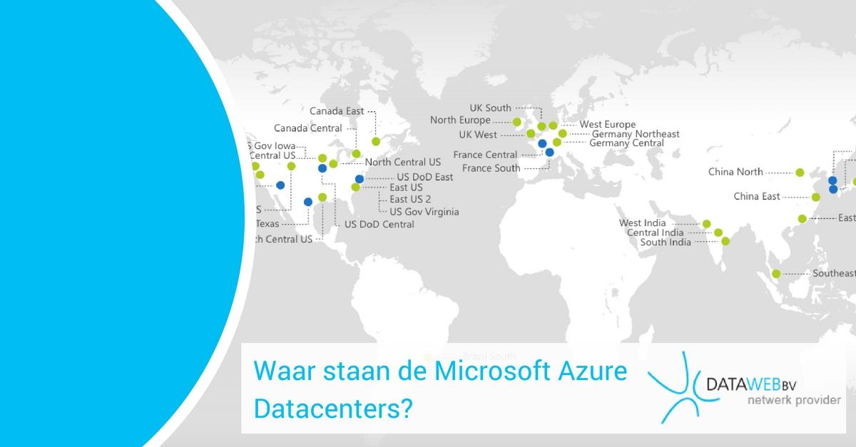waar-staan-microsoft-azure-datacenters