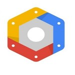 google-cloud-platform-logo2-150x150