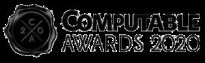 DataWeb Computable Awards 2020